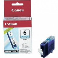 Cartus Photo Cyan BCI-6PC Canon S800
