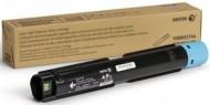 Cartus toner Cyan 106R03748 Xerox Versalink C7020/C 7025/C7030