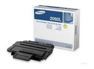 Cartus toner MLT-D2092L Samsung Scx-4824, ML-2855,SCX-4828,