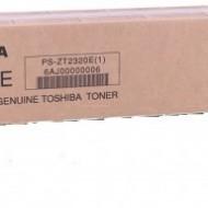 Cartus toner T-2320E Toshiba E-studio 230/E-Studio 280
