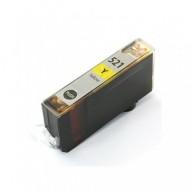 Cartus Yellow CLI-521Y Canon IP4600