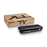 TK-7125 cartus toner black Taskalfa 3212 , 1T02V70NL0