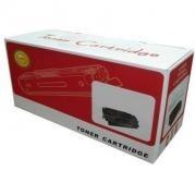 Toner compatibil Redbox 106R01531GN K XEROX WC 3550
