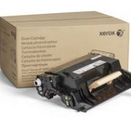 UNITATE CILINDRU 101R00582 Xerox Versalink B600/B610 / B615/B605