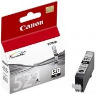 Cartus Black CLI-521BK Canon IP4600