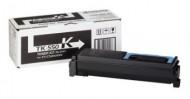 Cartus Toner Black TK-550K Kyocera FS-C5200 (1T02HM0EU0)