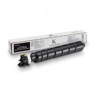 CARTUS TONER BLACK TK-8525K KYOCERA TASKalfa 4052ci, TASKalfa 4053ci (1T02RM0NL0)