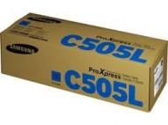 Cartus toner Cyan Clt-C505L 3,5K Samsung Sl-C2670Fw