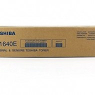Cartus toner T-1640E 5K Toshiba E-studio 163/165/167/203/205/206/207