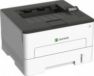 Imprimanta laser mono Lexmark B2236dw