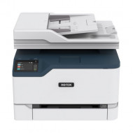 multifuncțional color Xerox C235DN / C235