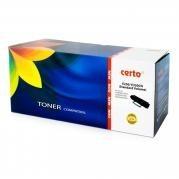 Toner compatibil Certo new E250A21E Lexmark E250D