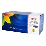 Toner compatibil Certo new TN2120 BROTHER HL-2140, DCP-7030, DCP-7040, DCP-7045