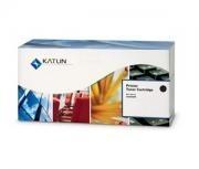 Toner compatibil KATUN PERFORMANCE CYAN C-EXV34C 270G CANON IR C2020L,C2020I,C2025I,C2025L,C2030I,C2030L,C2220L,C2220I,C2225I,C2230I