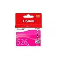 Cartus Magenta CLI-526M Canon MG5150