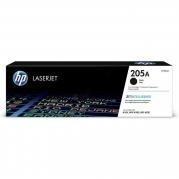 Cartus Toner Black HP 205A Cf530A , HP Laserjet Pro M180 ,Pro M181