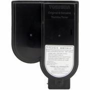 Cartus toner BLACK T-FC31EK Toshiba E-studio 210C/ E-Studio 3100C, E-Studio 310C
