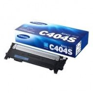 Cartus toner Cyan Clt-C404S Samsung Sl-C430