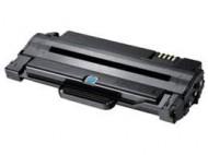 Cartus toner MLT-D1052L Samsung Ml-1910 , ML-1915,ML-2525,ML-2545,ML-258,SCX-4600/463/4623