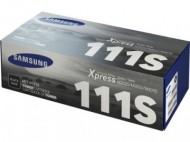 Cartus toner MLTD111S Samsung SL-M2022 ,M2026.M2070,