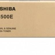 Cartus toner T-2500E Toshiba E-studio 25