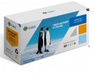 G&G toner MLT-D1082S Compatibil ,SAMSUNG ML-1640 , ML-2240 , ML-1641