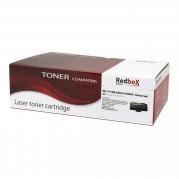 Toner compatibil Redbox ML-1710D3/SCX-4100D3 Samsung ML-1710