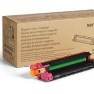 UNITATE CILINDRU Magenta 108R01486 Xerox Versalink C605 /C600