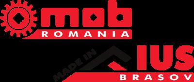 MOBIUS - BRASOV