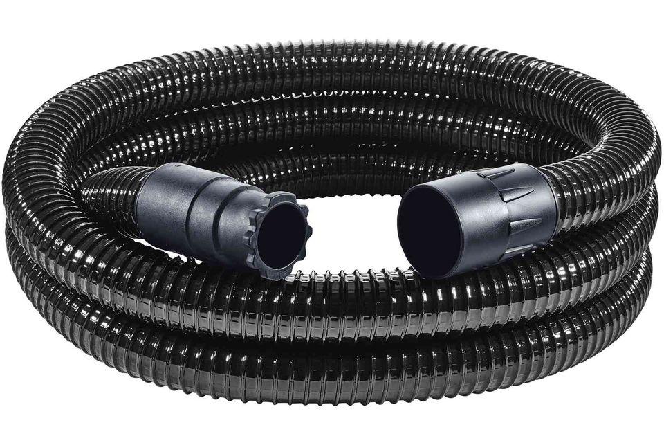 Festool Furtun de aspirare D 36×3,5-AS/KS/LHS 225