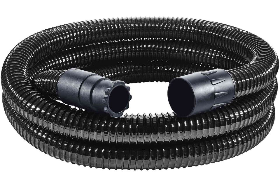 Festool Furtun de aspirare D 36x3,5-AS/KS/LHS 225 imagine 2021