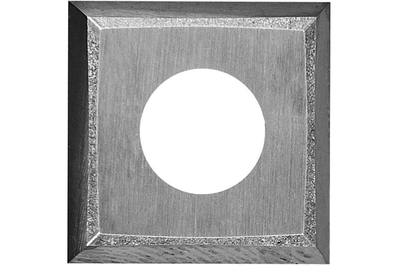 Festool Pre-cutter/cutit de degrosare CT-HK HW 14x14x2/6