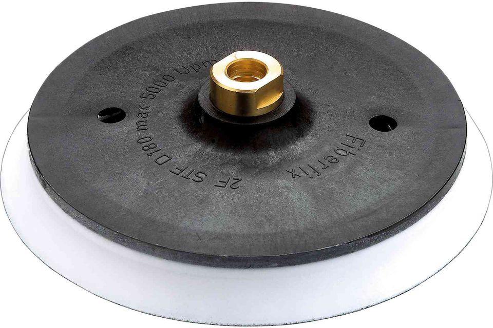 Festool Talpa de slefuit ST-D180/0-M14/2F