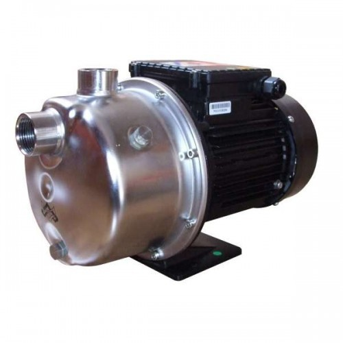 Pompa autoamorsanta 1000W WASSERKONIG WKPX3300-51 imagine 2021