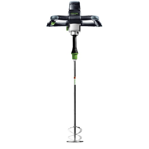 Imagine Amestecator Festool Mx 10002 E Ef Hs3r