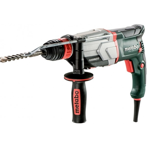 Imagine  Ciocan Rotopercutor Metabo Khe 2860 Quick Sds Plus 880 W 3.2 J