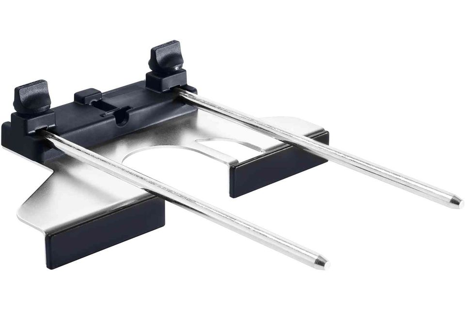 Festool Limitator paralel SA-OF 1000