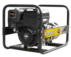 Generator de curent trifazat AGT 9003 BSB SE poza