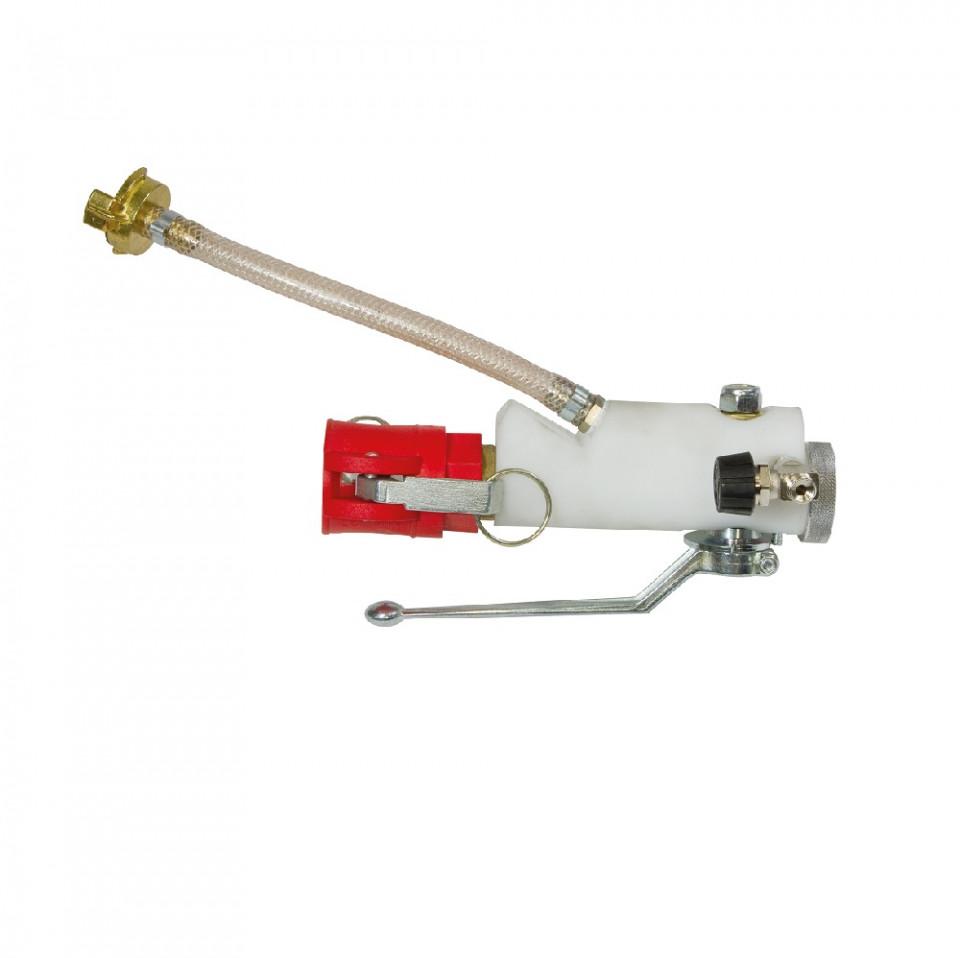 Lance Injectare Chituire Rosturi Vopsire - 5986
