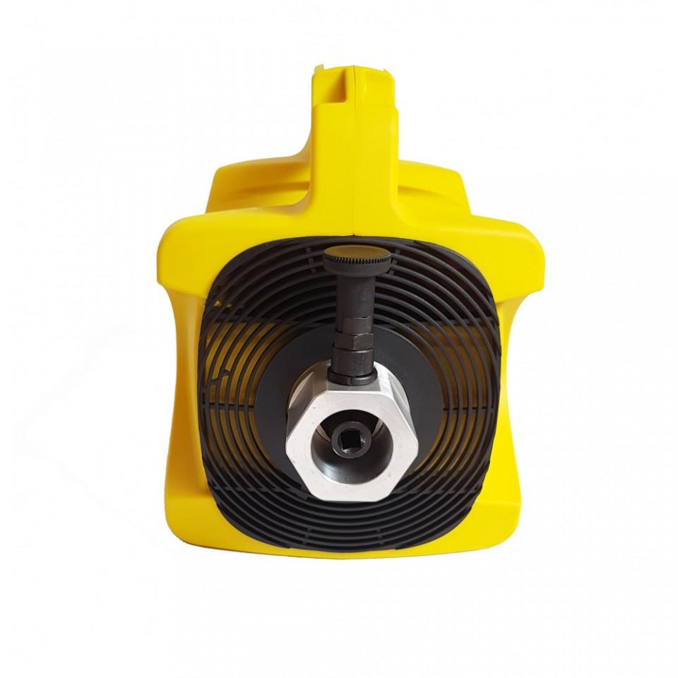 Motor Vibrator Mve Motor