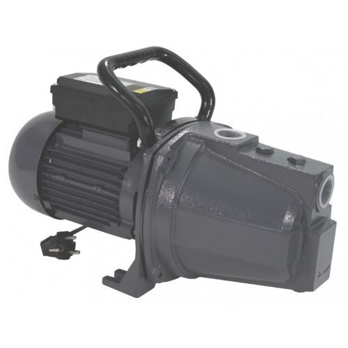 Pompa autoamorsanta WASSERKONIG PREMIUM WKP3700 imagine 2021