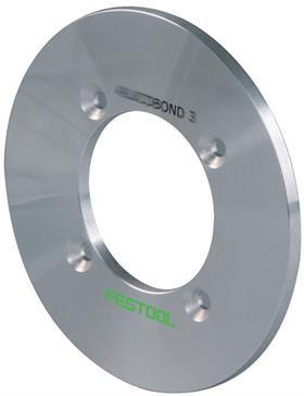 Rola Palpatoare Pentru Placi Compozite Din Aluminiu D2
