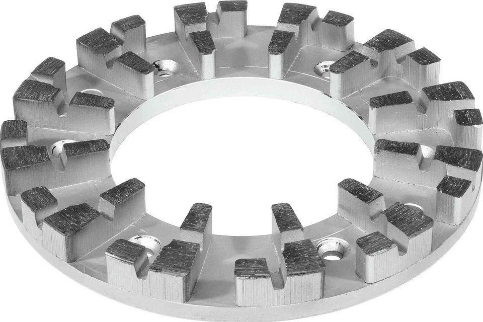 Disc Diamant Hard Festool