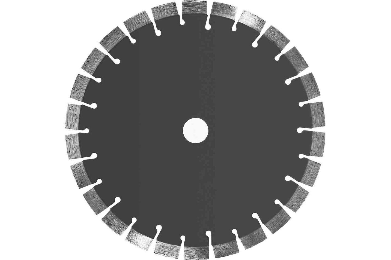 Festool Disc Taiere Diamantat Premium