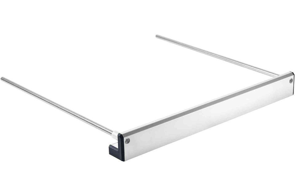 Festool Limitator paralel PA-HK 85