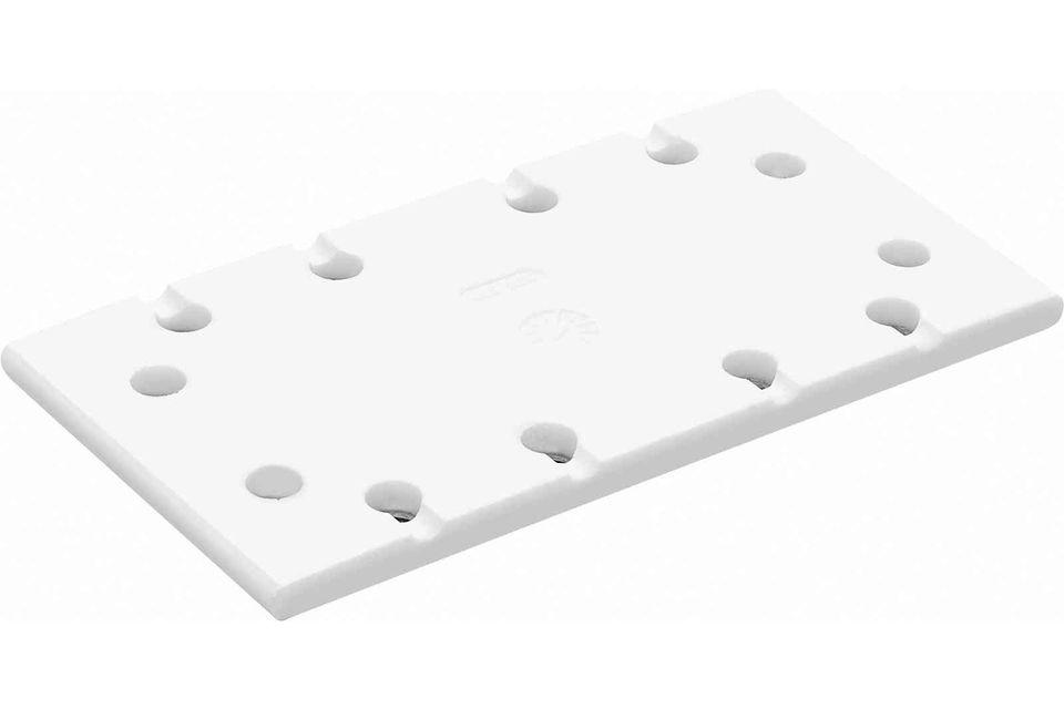 Festool Talpa de slefuit SSH-93×175/8