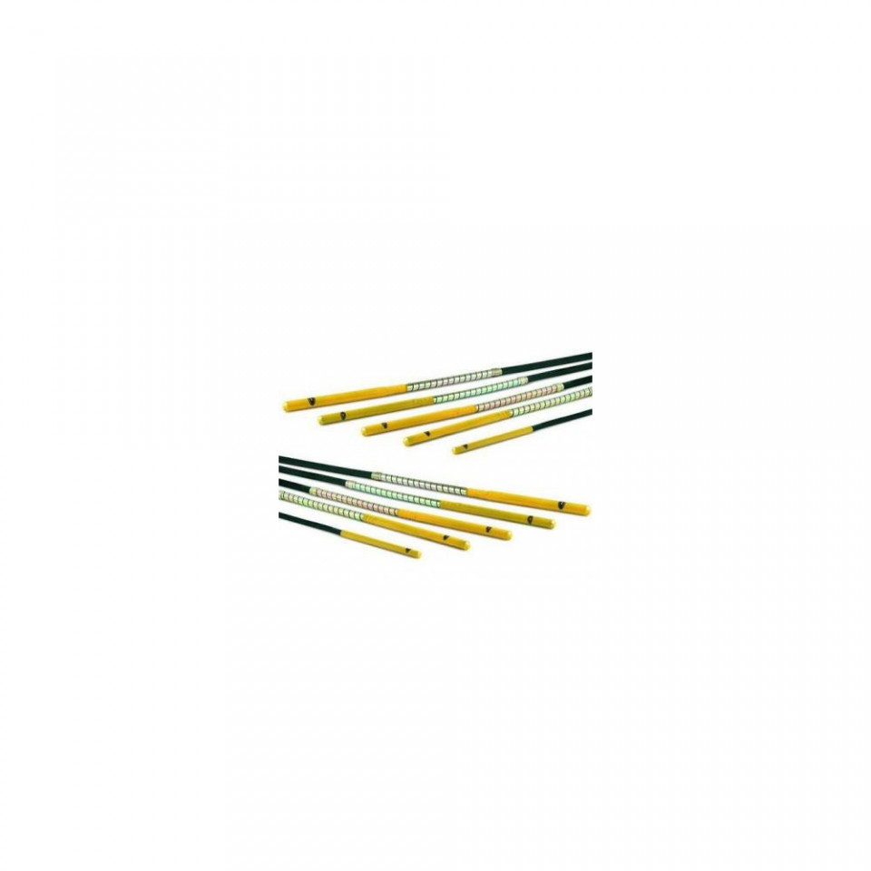 Lance Vibratoare Mvs - 14004