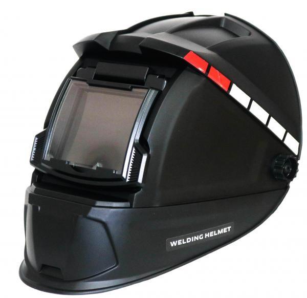 Masca sudura de cap PRIMUS Intensiv imagine 2021