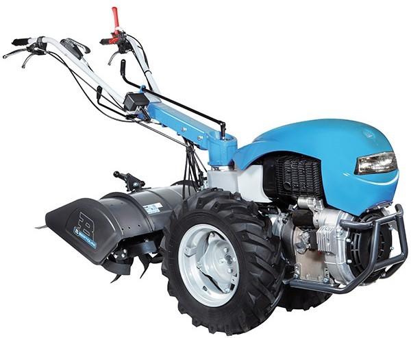 MOTOCULTOR BERTOLNI AGT 418S 19CP 25LD425 90CM imagine 2021