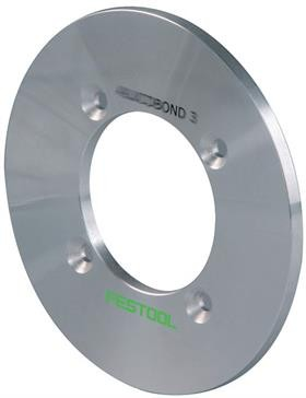 Rola Palpatoare Pentru Placi Compozite Din Aluminiu D3